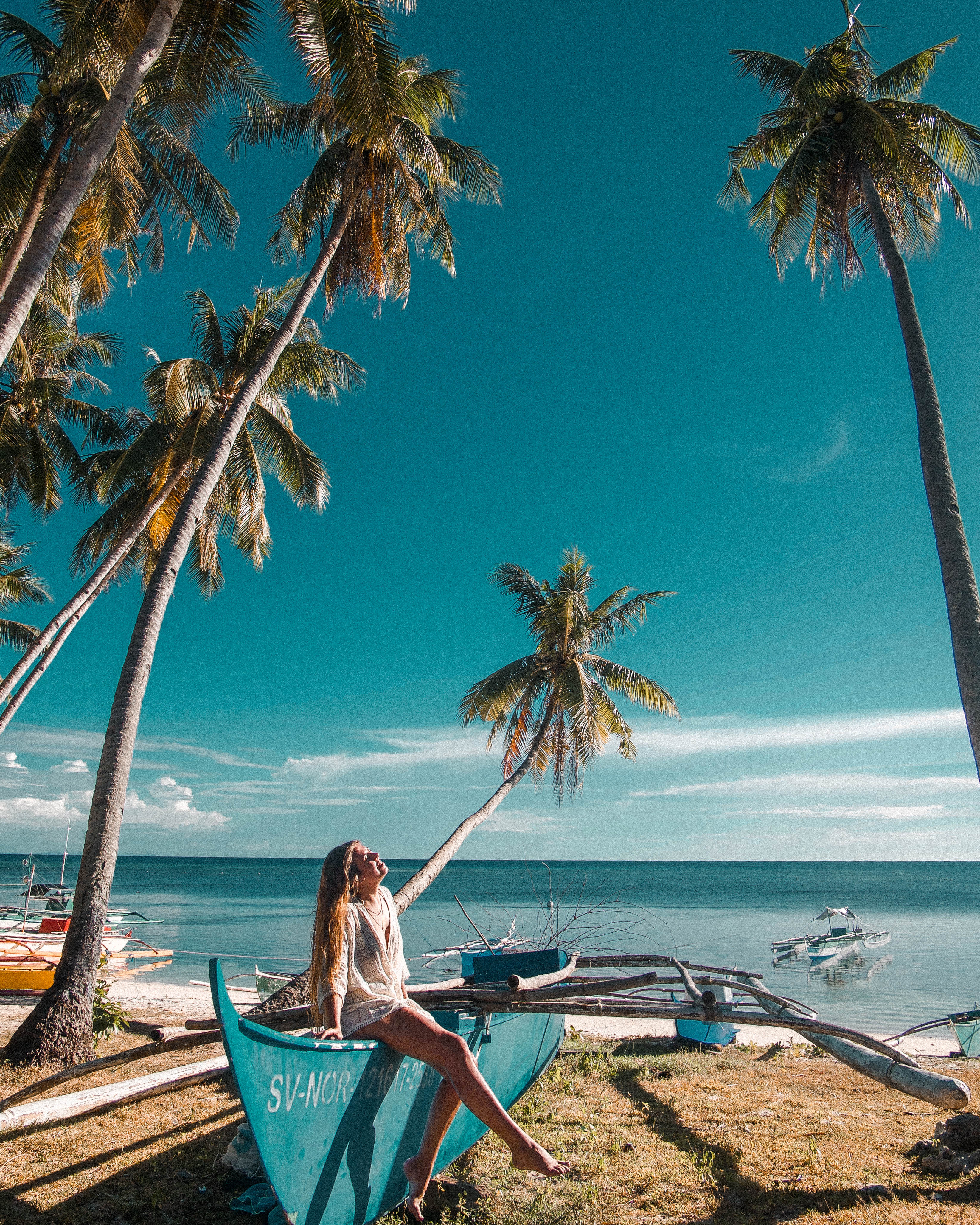 paliton beach 2